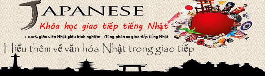 Trung tâm tiếng Nhật uy tín tại Hà Nội, Hải phòng, Huế, ĐN, HCM 1