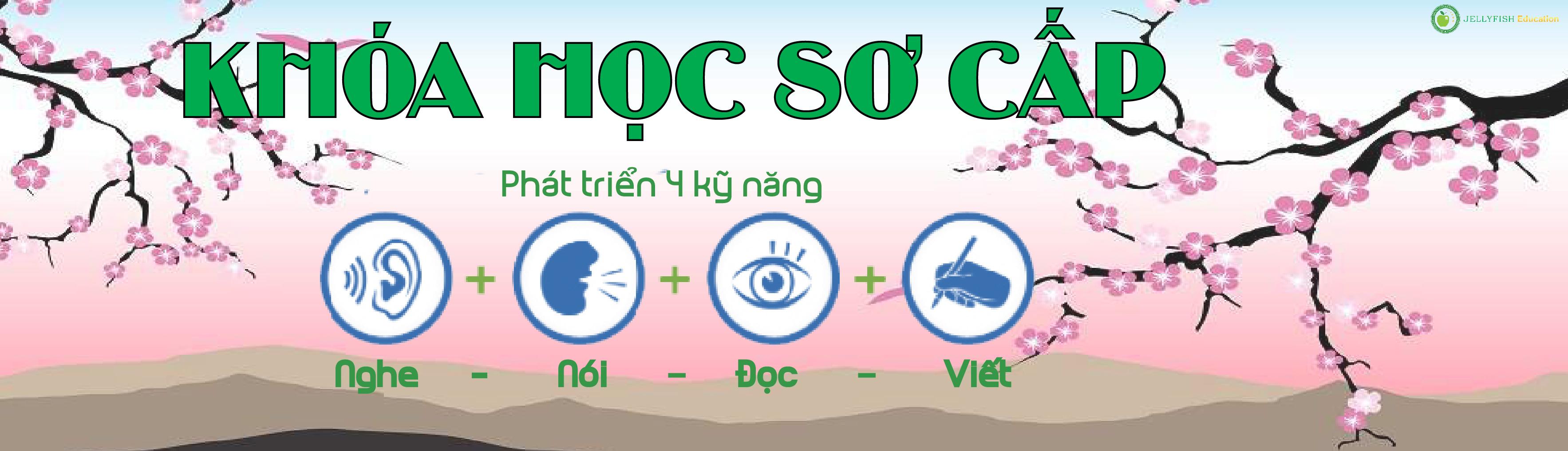 Trung tâm tiếng Nhật uy tín tại Hà Nội, Hải phòng, Huế, ĐN, HCM 2