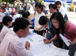 Tại sao sinh viên Việt Nam nên học tiếng Nhật