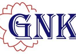 [HN]-Tổ chức kỳ thi GNK tháng 9/2015