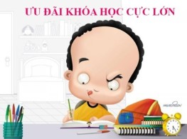 Bí quyết học tiếng Nhật cơ bản hiệu quả!