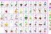 Cách học bảng chữ cái tiếng Nhật
