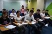 Chương trình đào tạo tiếng Nhật sơ cấp A3