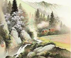 Phong cảnh