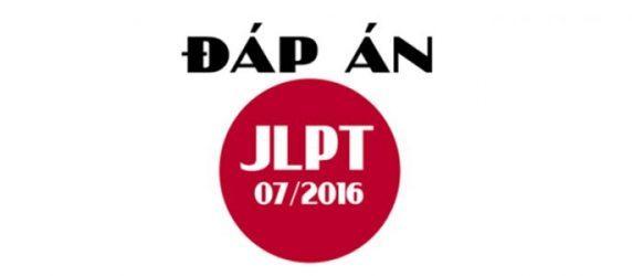 dap-an-ky-thi-nang-luc-tieng-nhat-JLPT