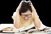 Học tiếng Nhật mãi vẫn DỐT tại sao?