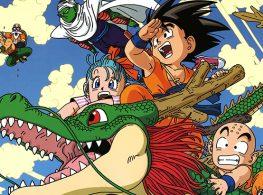 8 bộ Anime giúp bạn học tiếng Nhật dễ dàng hơn