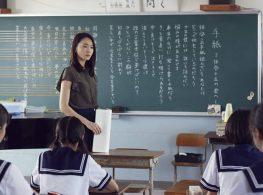 Người học phân vân khi chọn trung tâm tiếng Nhật