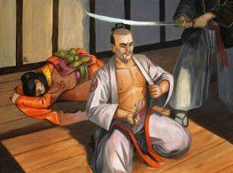 Học tiếng Nhật phải biết rõ Khái niệm đặc thù trong xã hội Nhật