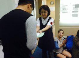 Phương pháp học Tiếng Nhật dành cho người lười