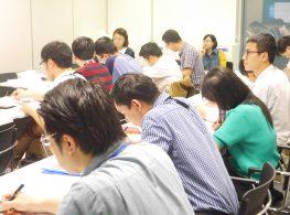 Tại sao các doanh nghiệp Nhật lại lựa chọn Trung Tâm Tiếng Nhật Jellyfish Education  ?