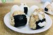 [HN] Tăng tiếng Nhật giao tiếp cùng lớp học văn hoá làm cơm nắm