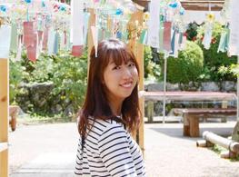 Mizuki Homma