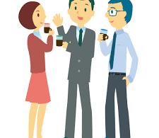 Những câu giao tiếp tiếng Nhật thông dụng (P3)