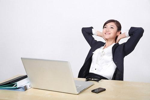 cách học tiếng nhật cho người đi làm