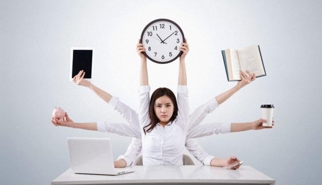 cách học tiếng nhật hiệu quả