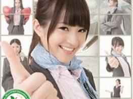 Hành động vì cộng đồng học Tiếng Nhật