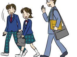 Học ngữ pháp tiếng Nhật cách nói thông thường và thể lịch sự