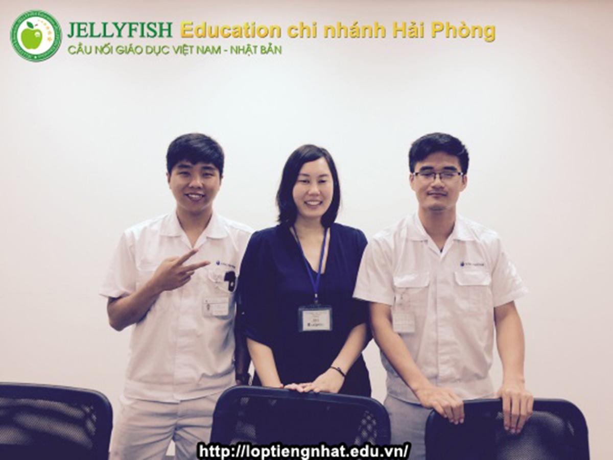 trung-tam-tieng-nhat-jellyfish-education-hp