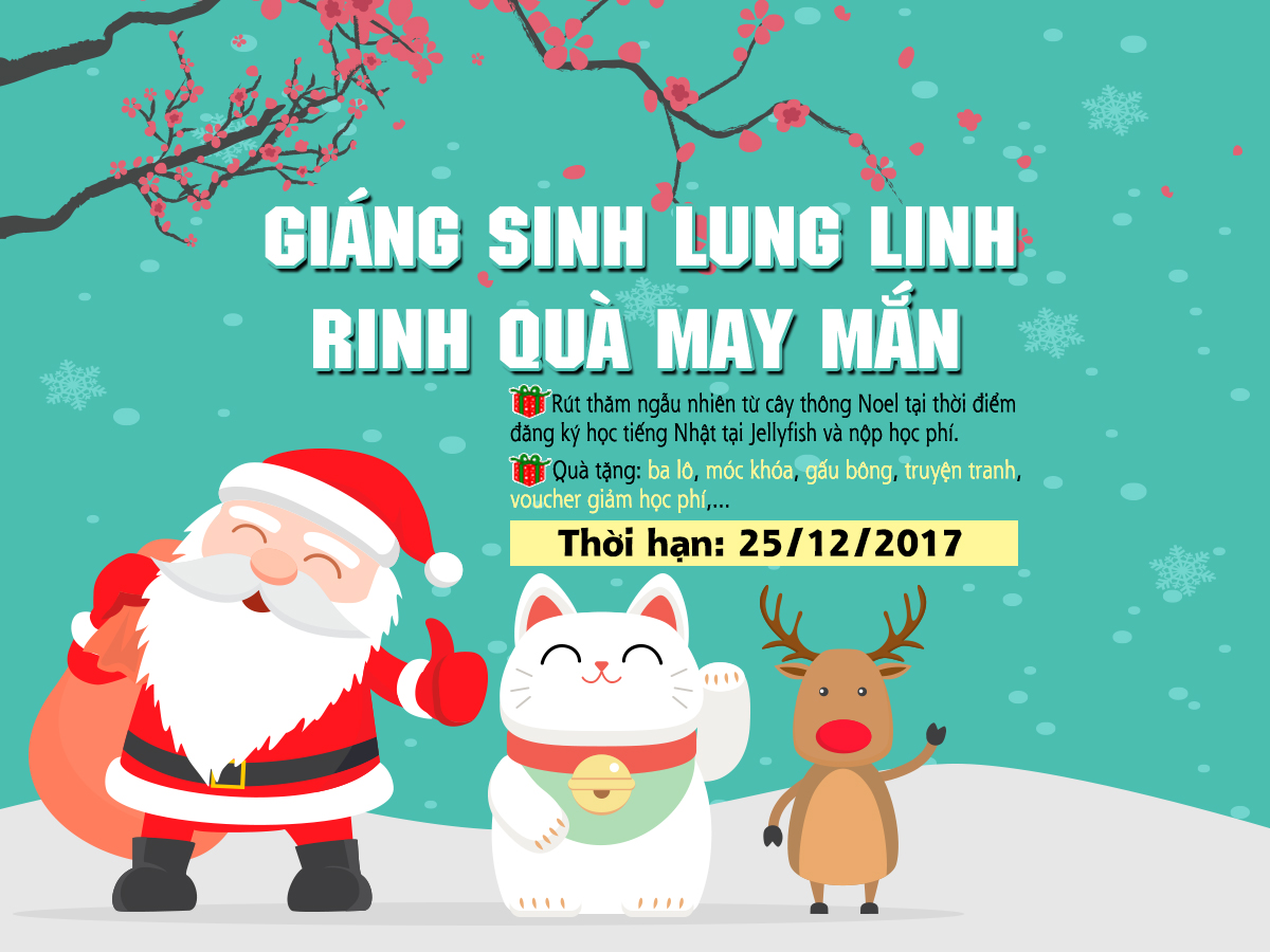 giang sinh_qcfb