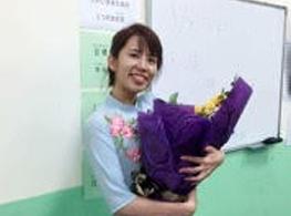co mayuko nishikata