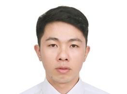 Phan Văn Quân