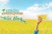 CHO CON TẬN HƯỞNG MÙA HÈ VỚI LỚP HỌC TIẾNG NHẬT THẦN ĐỒNG