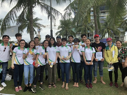 hoc-tieng-nhat-cung-jellyfish-education_14.1