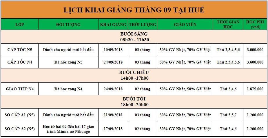 hue-lich-khai-giang-hoc-tieng-nhat-thang-9-min