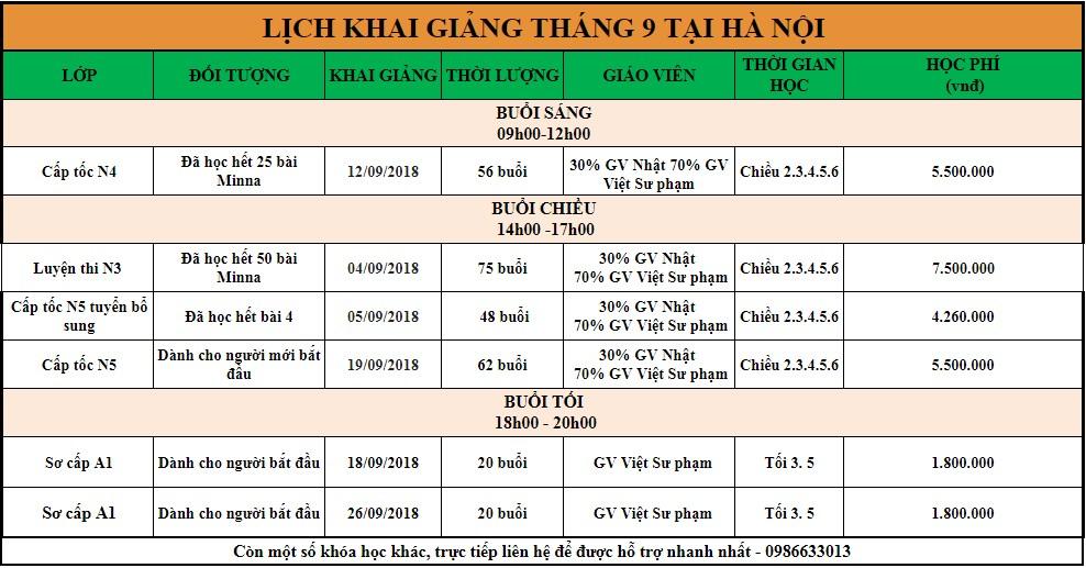 hn-lich-khai-giang-hoc-tieng-nhat-thang-9-2018