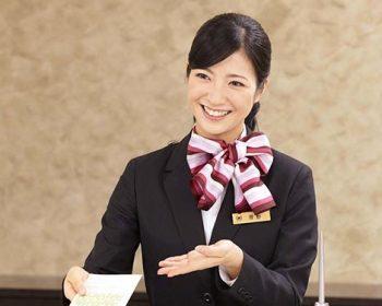 Chương trình KTV Khách sạn tại Nhật