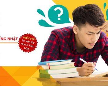 Khóa học sơ cấp tiếng Nhật
