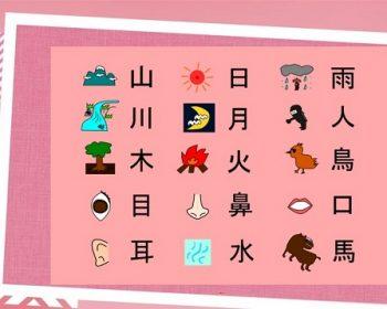 Tại sao phải học Kanji khi học tiếng Nhật?