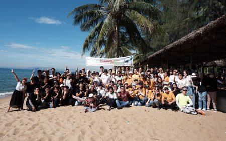 [Đà Nẵng] Jellyfish Education Summer Camp 2019 - Ảnh 1