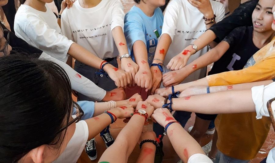 [Đà Nẵng] Jellyfish Education Summer Camp 2019 - Ảnh 8