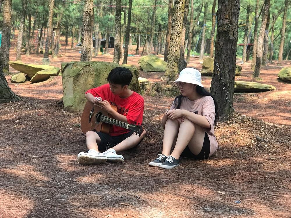 [Hà Nội] Jellyfish Education Summer Camp 2019 - Ảnh 8